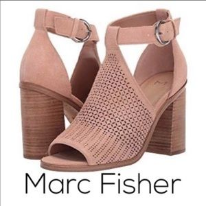 Marc Fisher